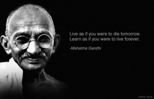 great+quotes2