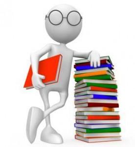 Book_Rapid-eLearning
