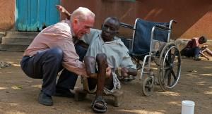 pht-home-compassion-tanzania